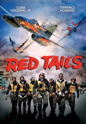 Red Tails Movies Amp Tv On Google Play