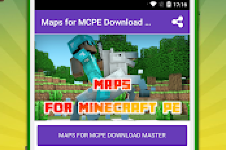 Minecraft Spielen Deutsch Geile Maps Fr Minecraft Downloaden Bild - Geile maps fur minecraft downloaden