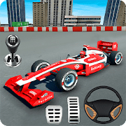 Parking Wheels 3D  Car Parking Game   Apps on Google Play Parking Wheels 3D  Car Parking Game