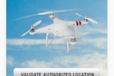 Google Maps Drone Full HD MAPS Locations Another World - Google drone maps