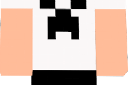 Minecraft Spielen Deutsch Skin Para Minecraft Browse Bild - Skins para minecraft 1 8 browse