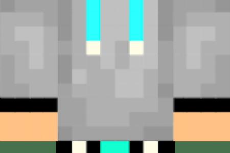 Skin De Minecraft Alcornoque Skink K Pictures K Pictures Full - Skins para minecraft pe de naruto