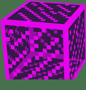 Tag Quot Texture Glass Purple Quot Nova Skin