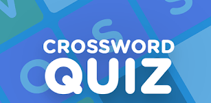 HD Decor Images » Crossword Quiz   Apps on Google Play