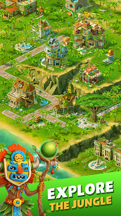 Paradise Island 2: Hotel Game - Apps on Google Play