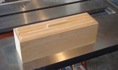 Woodworking Projects To Sell Wooden Thing