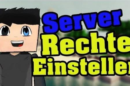 Minecraft Spielen Deutsch Minecraft Varo Server Kostenlos - Minecraft varo server erstellen