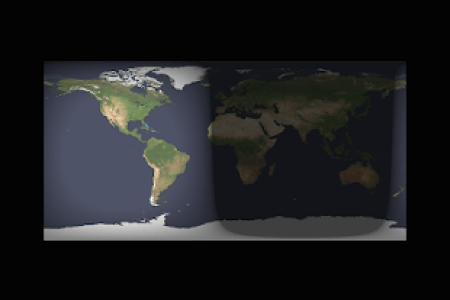 Day night map google 4k pictures 4k pictures full hq wallpaper day and night world map android app copy daylight world map android day and night world map android app copy daylight world map android apps google play in gumiabroncs Images