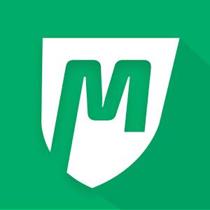 Mystudio App Android Apps On Google Play