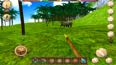 Survival Island 2016: Savage - Android Apps on Google Play