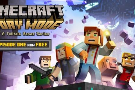 Minecraft Spielen Deutsch Minecraft Original Online Spielen - Minecraft original ohne download spielen