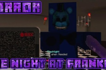 Horror Maps For Minecraft Pe HD Images Wallpaper For Downloads - Tipps fur minecraft adventure maps