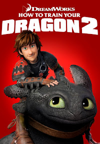 How To Train Your Dragon 2 Movies Amp Tv On Google Play