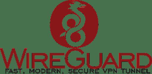WireGuard® VPN 协议测试