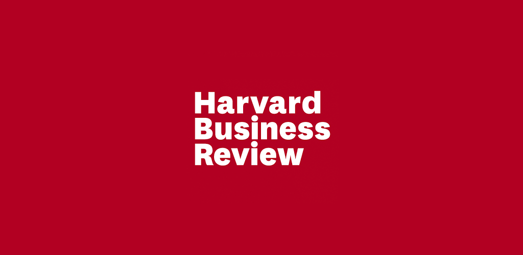 harvard business review - 1545×368