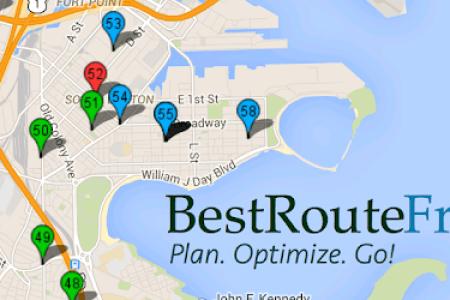 map route sorter » Free Wallpaper for MAPS | Full Maps