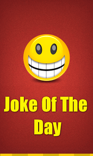 funny jokes of the day - 307×512