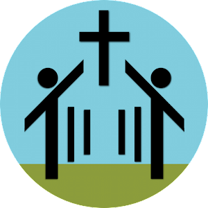 christianity's central islip - 300×300