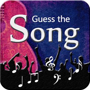 Game Guess The Song Challenge untuk Alcatel | Download ...