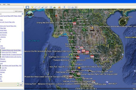 World map google earth online path decorations pictures full china launches its online map service to compete with google earth how google earth works howstuffworks the starting image in google earth is a satellite gumiabroncs Image collections