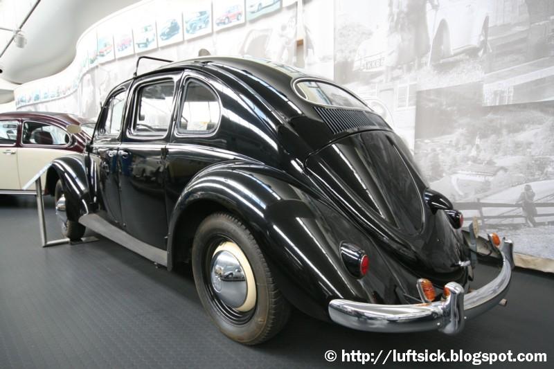 Cho Em Hỏi Về Xe Con C 243 C Chuy 234 N Mục Xe Cổ Classic Car