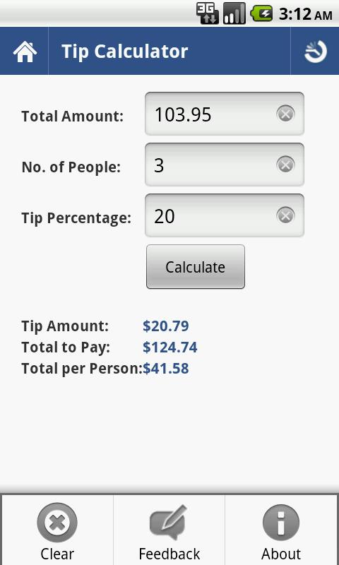 Family Dollar App