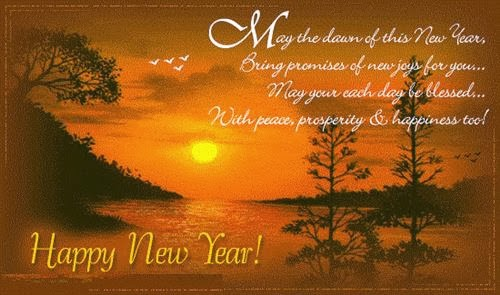 Free Religious New Year Wishes 2015   Free Quotes  Poems  Pictures     Free Religious New Year Wishes 2015