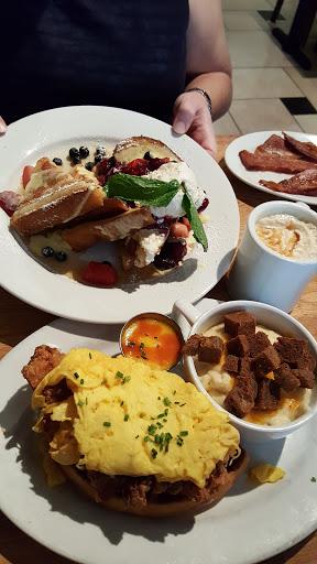 green eggs cafe philadelphia # 78