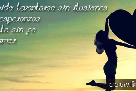 Frases Bonitas Para Portada De Facebook En Ingles Gastatuajes