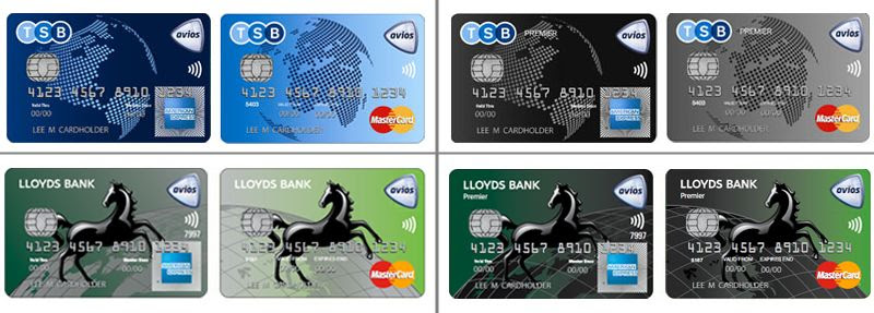 Tsb Personal Online Banking