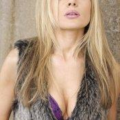 https://lh5.ggpht.com/-BxZJttf5Mwc/TmtAhuGbQlI/AAAAAAAAIXc/3zXRxedLJCE/s1000/Paula-LaBaredas-hot-photoshoot-2011-pictures._SX640_SY960_-10.jpg.
