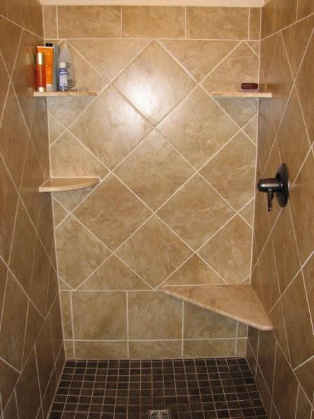 Home Depot Steam Shower