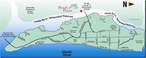 map of amelia island      4K Pictures   4K Pictures  Full HQ Wallpaper      the upper right Plan of Amelia Island in East Florida and A Chart of  the Entrance Plan of Amelia Island in East Florida and A Chart of the  Entrance into
