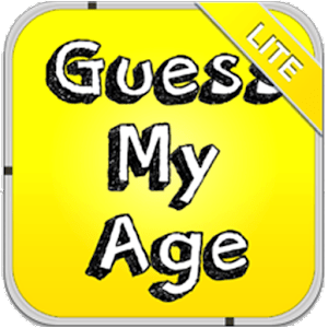 guess the age - HD1024×1024