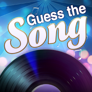 Guess The Song - Music Quiz! for PC and MAC