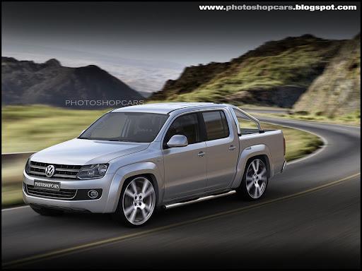 Photoshopcars Carros Tuning Virtual Tuning Rebaixado