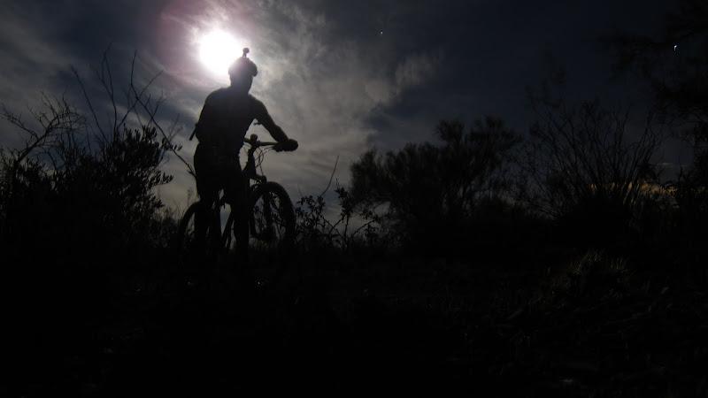 Friday Night Lights Tucson