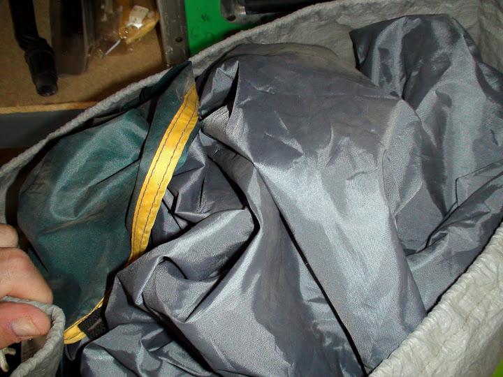 Poles Tent Cabelas Adjustable