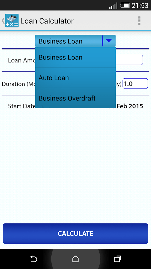 Do Banks Offer Personal Loans