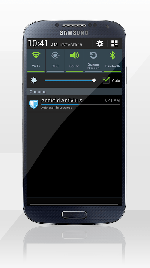 Best Mobile Security Antivirus Android