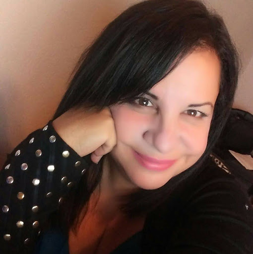 Veronica Lopez Address Phone Number Public Records