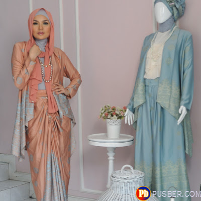 Model Muslim Dari Brokat Search Results Hairstyle Galleries