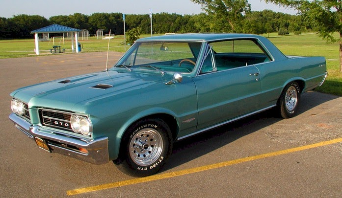 Classic Cars Cheap Used Cars For Sale In Greensboro Nc