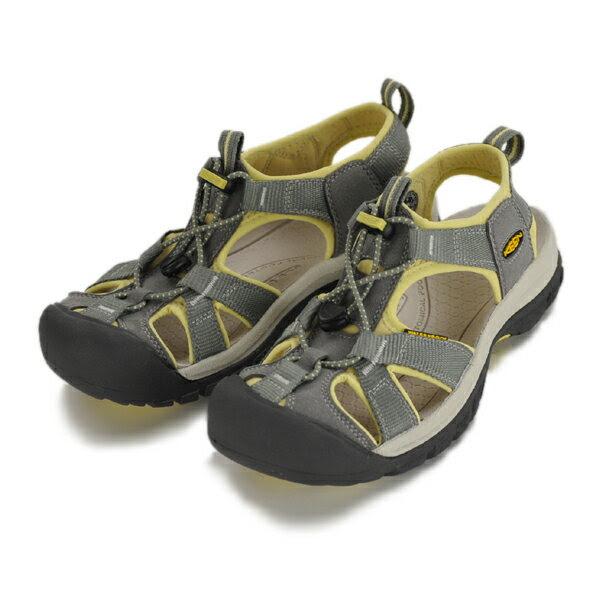 Keen Hybridlife Sandals