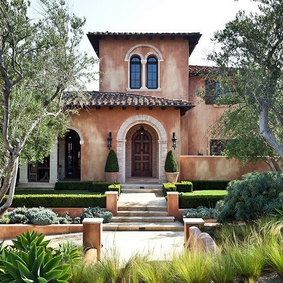 New 20+ Mediterranean Style Homes Pictures Minimalist Home ...