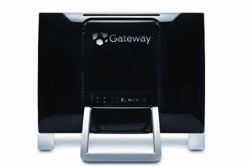 Gateway Desktop Pc 2013