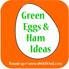 green eggs and ham pdf # 47