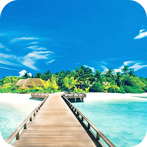 Summer Wallpaper - Android Apps on Google Play