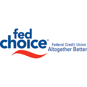 Download FedChoice Federal Credit Union APK for Laptop ...