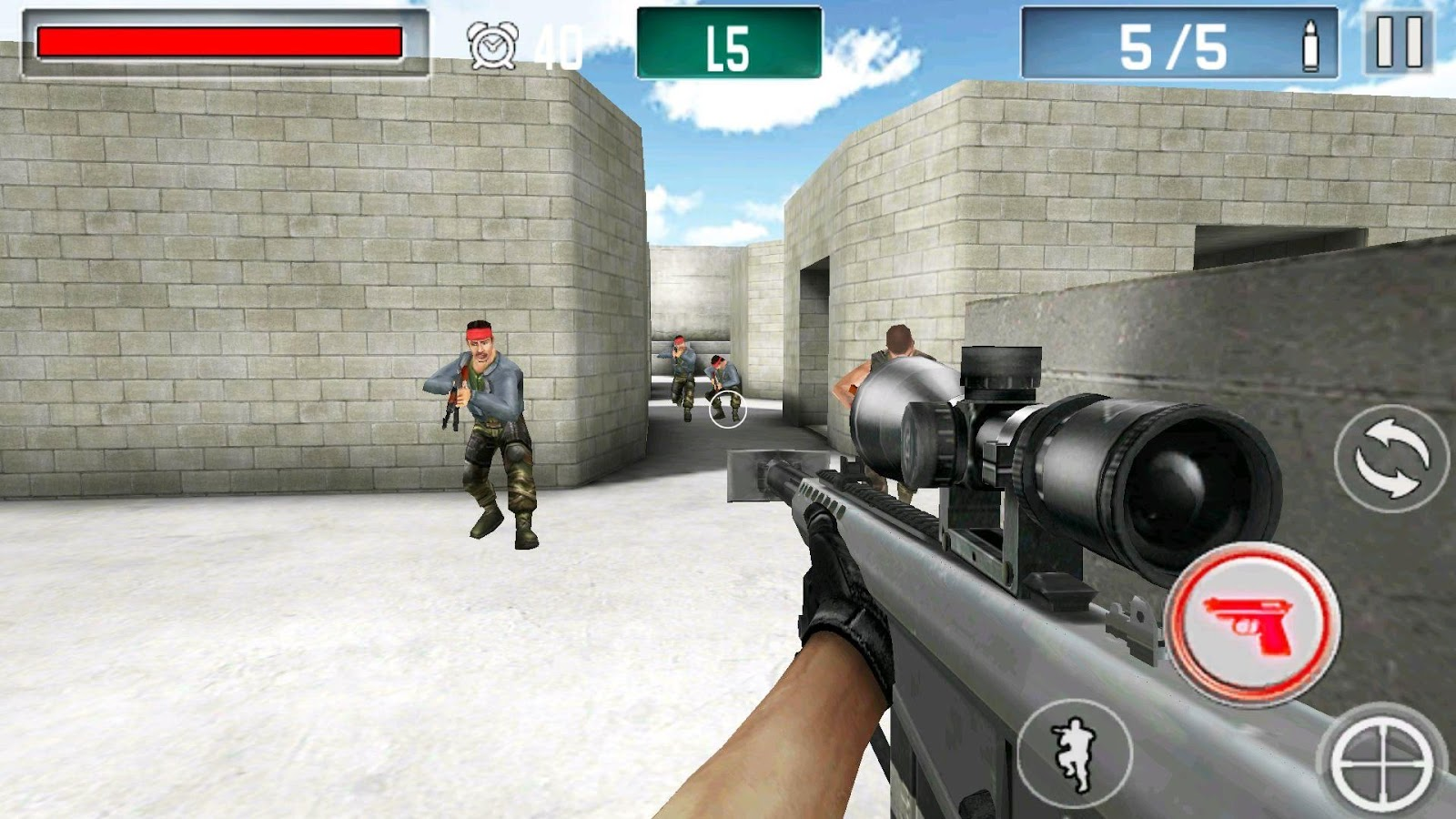 Gun play free games    Business planning tools free Gun play free games